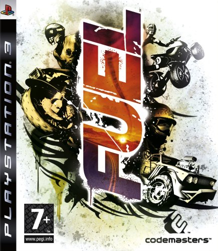 fuel-ps3-import-anglais