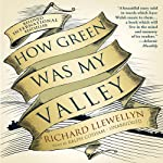 How Green Was My Valley | Richard Llewellyn