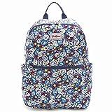 Cath Kidston Foldaway Backpack リュックサック レディース Mini Paisley キャスキッドソン [並行輸入品]