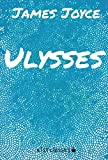 Ulysses (Xist Classics)