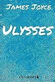 Image of Ulysses (Xist Classics)