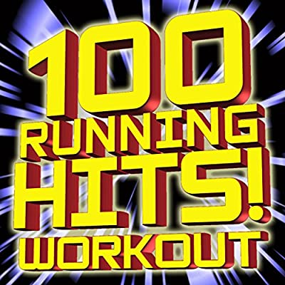 Old Time Rock And Roll (Running Workout + 180 BPM)