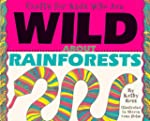 Crafts for Kids Who Are Wild about Ra...