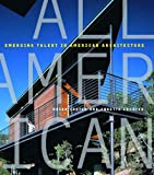 img - for All American: Innovation in American Architecture book / textbook / text book
