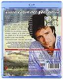 Image de Tutta colpa del paradiso [Blu-ray] [Import italien]
