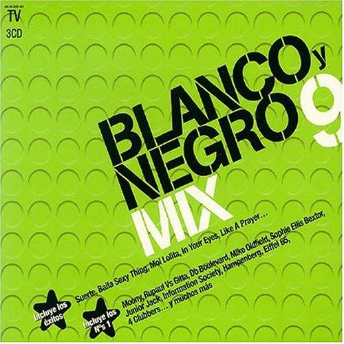 blanco-y-negro-mix-9