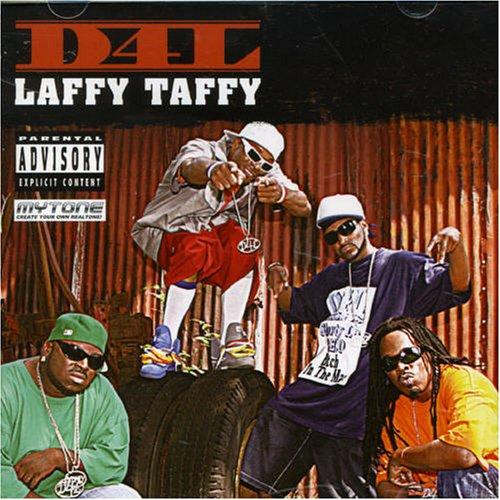 laffy-taffy-cd2
