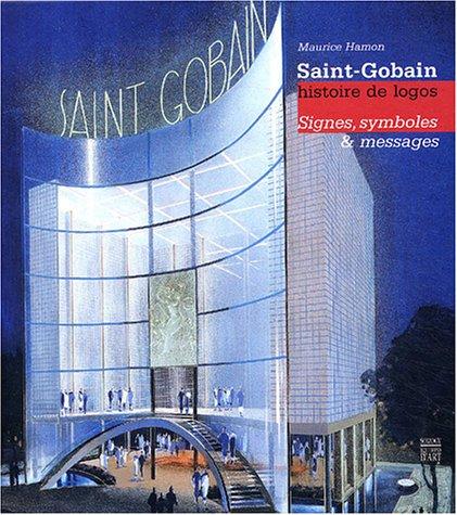 saint-gobain-histoire-de-logos-signes-symboles-et-messages-albums