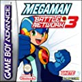 Megaman Battle Network 3: White