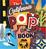 img - for The California Pop-Up Book book / textbook / text book