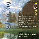 Uhl/Beethoven Orchester Bonn