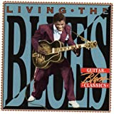 Time Life Living the Blues Guitar Classics