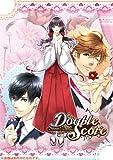 Double Score~Cosmos×Camellia~