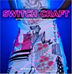 Switch Craft: Battery-Powered Crafts...