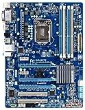Gigabyte Intel Z68 ATX DDR3 2133 LGA 1155 Motherboard GA-Z68A-D3H-B3