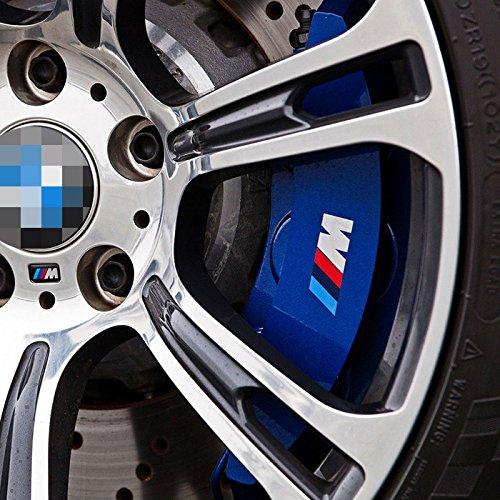 appson-4-pcs-m-power-brake-caliper-decal-sticker-cast-vinyl-anti-high-temp-for-bmw-s129