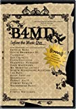 Before the Music Dies (Featuring Dave Matthews, Erykah Badu, Eric Clapton, Elvis Costello, and Branford Marsalis)