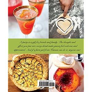 Around the Table: Recipes Livre en Ligne - Telecharger Ebook