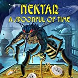 Spoonful of Time By Nektar (2015-03-17)