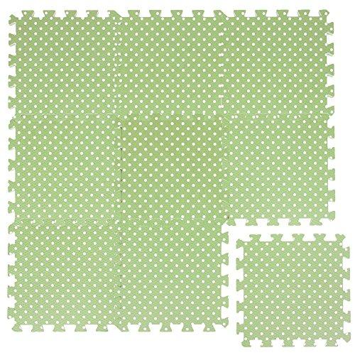 alfombra-puzle-para-ninos-en-espuma-eva-alfombra-desmontable-infantil-para-jugar-color-verde-con-lun