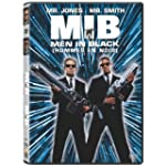 Men In Black (Version fran�aise)