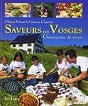 Saveurs des Vosges : Gastronomie du T...