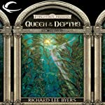 Queen of the Depths: Forgotten Realms: The Priests, Book 4 (       UNABRIDGED) by Richard Lee Byers Narrated by Jean Brassard