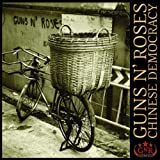 Chinese Democracy (Vinyl)