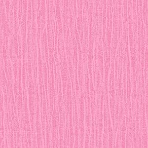 Samba plain pink wallpaper arthouse home for Plain kitchen wallpaper