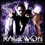 Only Built 4 Cuban Linx, Vol. 2 Raekwon