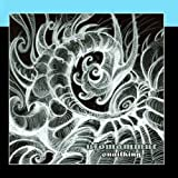Snailking by Ufomammut (2011) Audio CD