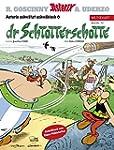 Asterix Mundart Schw�bisch VI: Dr Sch...