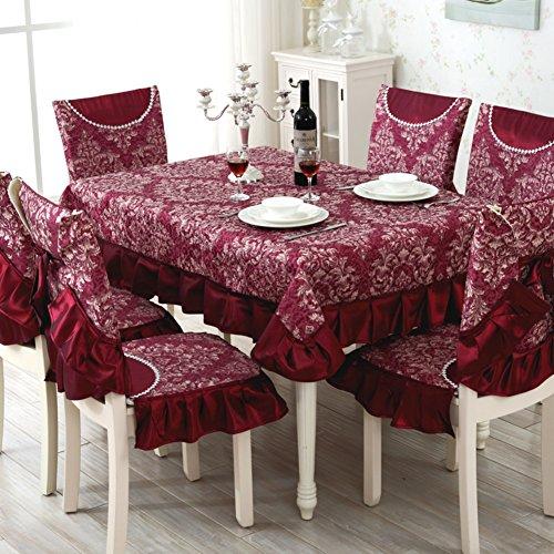 rivestimento-copertura-sedile-in-tessuto-ornato-stile-europeo-coprisedie-b