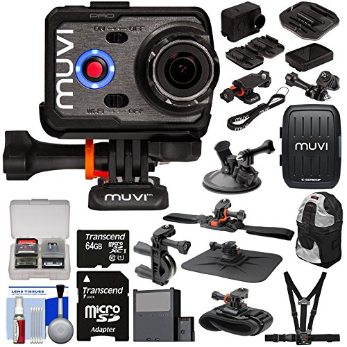 veho-muvi-k2-pro-wi-fi-4k-hd-action-video-camera-camcorder-with-assorted-action-mounts-lcd-screen-ca