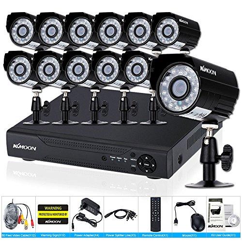 kkmoon-16ch-cctv-720p-ahd-960h-dvr-12pcs-10mp-ir-kit-de-cameras-de-surveillance-exterieur-impermeabl
