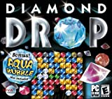 Diamond Drop (Jewel Case)