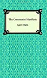 The Communist Manifesto (1420922483) by Karl Marx