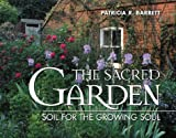 img - for Sacred Garden book / textbook / text book