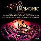 Jazz & The Philharmonic(CD/ DVD)