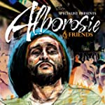 Specialist Presents Alborosie [Vinilo]