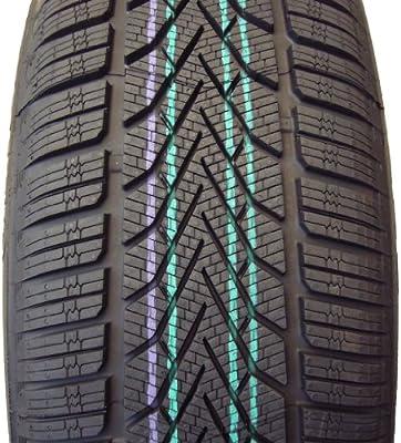 Semperit, 225/55R17 101V XL Speed-Grip 2 e/c/70 - PKW Reifen (Winterreifen) von Continental Corporation bei Reifen Onlineshop