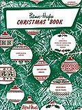 Palmer-Hughes Accordion Course - Christmas Book (0739024353) by Palmer-Hughes