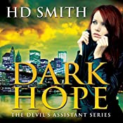 Dark Hope: The Devil's Assistant | H. D. Smith