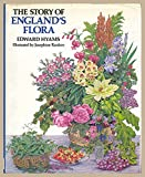The Story of England's Flora (0722668082) by Hyams, Edward