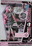Monster High Doll- Rochelle Goyle (Daughter of Gargoyle)