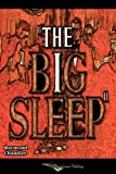 The Big Sleep (English Edition)