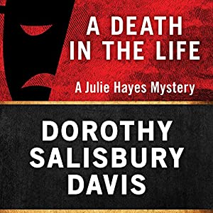 A Death in the Life Audiobook