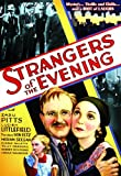Strangers of the Evening [DVD] [Region 1] [US Import] [NTSC]