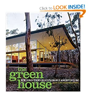 Cartea Verde este cartea in care gasesti informatii utile legate de ecologie.