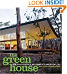 The Green House: New Directions in Su...